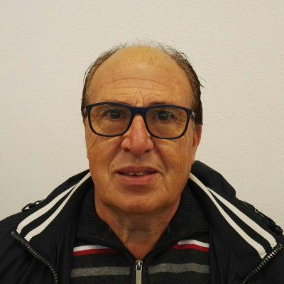 Giuseppe Pettignano