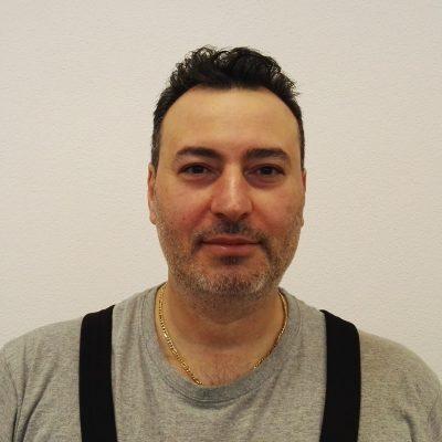 Vito Di Prenda